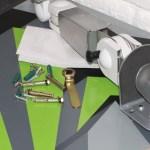 Обзор кронштейна Gembird MA-52C – три формата установки вашего монитора!