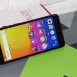 Prestigio MultiPhone Muze E7 LTE (7512 Duo) – 85-долларовый смартфон с dual-SIM, 4G и аккумулятором на 3000 мАч