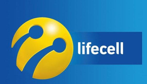 lifecell отрицает блокирование трафика, но указывает на незаключение договора с Укртелекомом