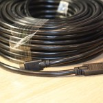 Cablexpert CC-HDMI4-30M – 30-метровый кабель для подключения устройств с интерфейсами HDMI