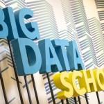 Киевстар развивает Big Data-рынок Украины