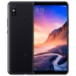 Подробности о фаблете Xiaomi Mi Max 4 – тройная 32Мп камера и аккумулятор на 5500 мАч