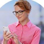 Киевcтар расширил 4G еще на 300 населенных пунктов: пользователи получат по 10 ГБ