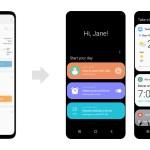 Samsung One UI — новый и удобный для работы со смартфоном