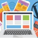 Перенос домена: основные аспекты процедуры