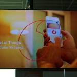 Vodafone ищет в Украине партнеров для IoT, Cloud и Big data