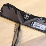 ADATA XPG GAMMIX D30 DDR4 – для мощных игровых систем