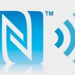 Xiaomi, LG, Alcatel и Oppo ограничивают использование NFC в своих смартфонах