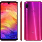 Xiaomi подтверждает, что смартфон Redmi получит Snapdragon 855