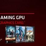 MSI представляет видеокарту AMD Radeon VII