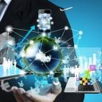 Ключевые показатели IT-сектора 2017-2018
