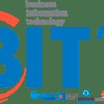 Международный Гранд Форум «Вокруг Облака. Вокруг данных. Вокруг КЦ. Вокруг IoT. Smart SMB» в Киеве