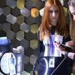 Samsung Galaxy S10 и S10+ — уже в Украине