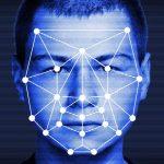 Игорные заведения Испании начали внедрять технологию распознавания лиц