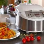 Philips HD 3136/03 – «приготовит с сохранением витаминов»