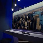Новые TV ERGO 43DU6510 и ERGO 55DU6510 уже в Украине