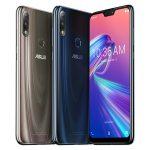 ASUS ZenFone Max Pro (M2) упал в цене