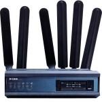 D-Link анонсировала новые маршрутизаторы DWM-321 и DWM-321D для IoT/M2M-систем