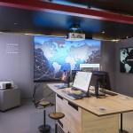 NEC представляет браузер HiperSource для масштабных визуальных эффектов