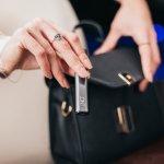Что выбрать – IQOS или Joint Device? Сравнение систем