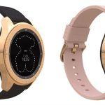 Samsung и TOUS выпустили лимитированную коллекцию Galaxy Watch