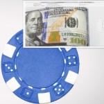 Как технологии повлияют на будущее украинских онлайн казино