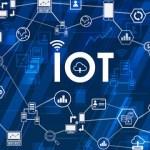 В сети Киевстар растет количество М2М-карт для IoT