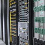 Hewlett Packard Enterprise в Украине реорганизовался