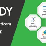 Сервис FONDY выпустил плагин для приема платежей на WordPress