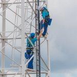 Киевстар расширяет 4G-сеть в 11 областях
