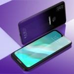 Выбираем бюджетный смартфон с большим дисплеем: на что обратить внимание