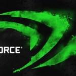 NVIDIA начала восстанавливаться после краха майнингового бума