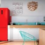 Виды холодильников и особенности выбора