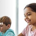 Программирование для детей и подростков – интересные курсы от DAN.IT education