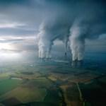 LG снизит на 50% выбросы парниковых газов к 2030 году