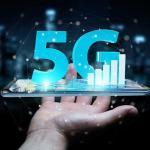 Qualcomm и HMD Global подписали всемирный патентно-лицензионный договор в отношении многорежимных устройств 5G-связи