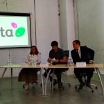 Компания Kasta совместно с Visa и ПриватБанком запустили в Украине сервис «Плати улыбкой!»