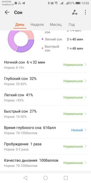 Screenshot_20190508-120310