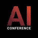 AI Conference Kyiv – Искусственный интеллект на марше