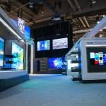 NEC Display Solutions вместе с UC Workspace будут оптимизировать системы подержки для совместной работы