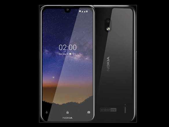 b054654e5a90d ... а впоследствии будет обновлен до Android Q. Производитель обещает 2  года обновлений ОС и 3 года ежемесячных обновлений безопасности, что  позволит дать ...