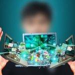 Dev Education: образование будущего