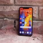 TECNO Mobile в Украине заявляет об укреплении позиций и о намерениях расширить продуктовую линейку