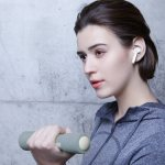Xiaomi Mi True Wireless Earphones и Mi True Wireless Earbuds — уже в Украине