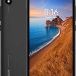 Redmi 7A – дешевый смартфон от Xiaomi – уже в Украине