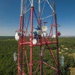 Киевстар расширил 4G-сеть в 4 областях Украины