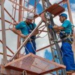 Киевстар подключил к 4G Чернобыльскую зону