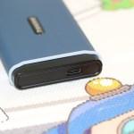 Transcend ESD350C – компактный внешний SSD с впечатляющими скоростями и не только!