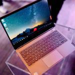 Новинки от Lenovo: ThinkBook и ThinkPad уже в Украине
