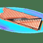 MTI hi-tech дистрибуция расширила портфель продуктов GIGABYTE эксклюзивным SSD-террабайтником AORUS